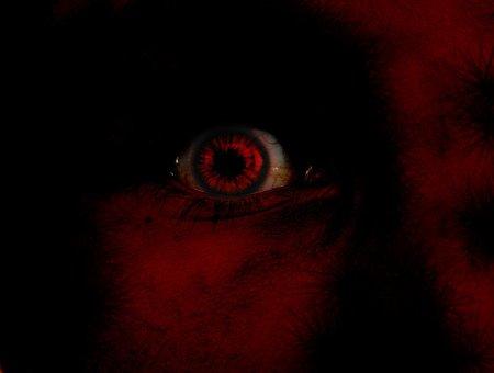 macabre_eye_by_jan222-d5fq32q