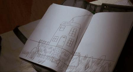 paperhouse-dreams-fantasy (1)