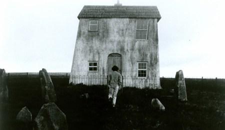 paperhouse-dreams-fantasy (5)