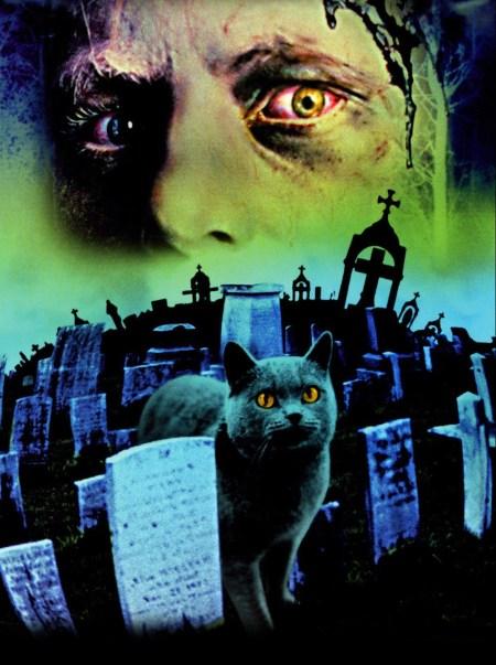 pet-sematary-horror-review (2)