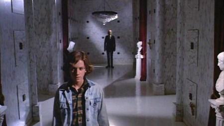 phantasm-horror-review-sphere (10)