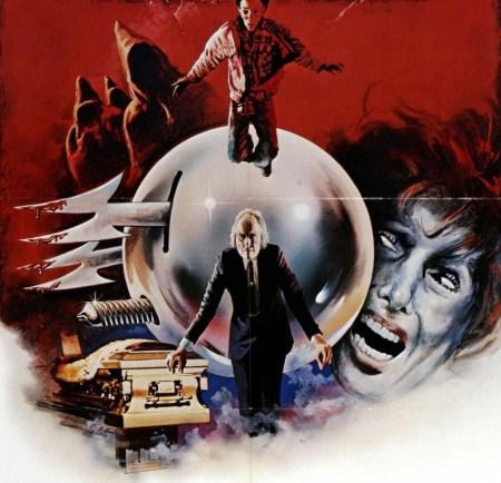 phantasm-horror-review-sphere (12)