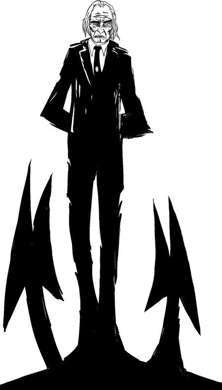 phantasm___the_tall_man_by_droranj-d7k8zme