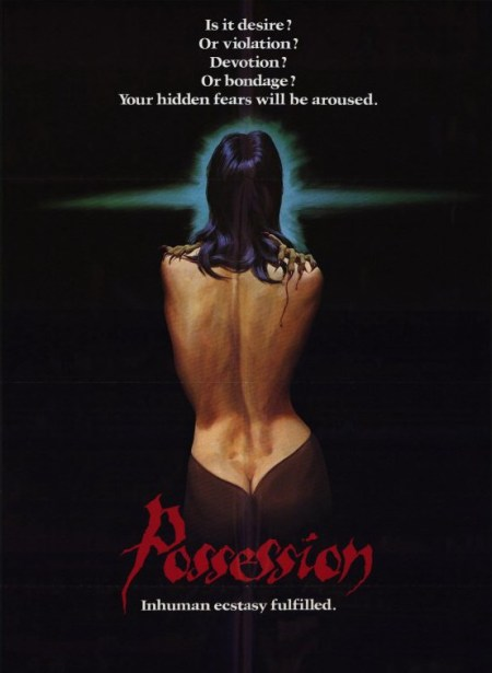 possession-horror-review (12)