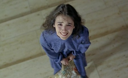 possession-horror-review (3)