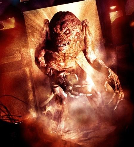 pumpkinhead-horror-review (7)