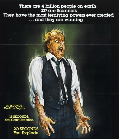 scanners-horror-review (4)