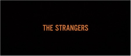 the-strangers-horror-review (12)