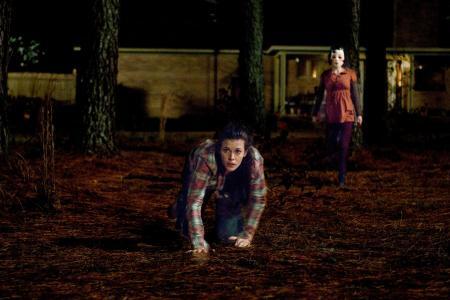 the-strangers-horror-review (2)