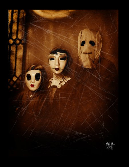the-strangers-horror-review (8)