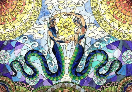 the_truth_keepers_____stained_glass_window_by_pirawth-d57fzw4