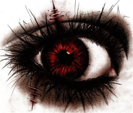 to_see_through_evil_eyes_by_RussianSweetheart