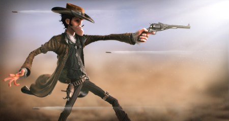3D-Art-Olivier-Cannone-I-shot-the-sheriff