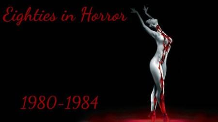 eighties-in-horror