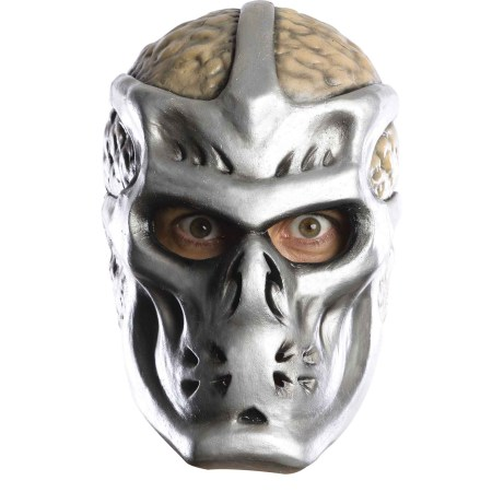 friday-the-13th-deluxe-adult-jason-x-mask-cx-806176