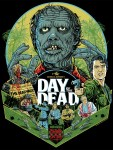 fright-rags-george-a-romeros-day-of-the-dead-poster-merch-images-1057x1400
