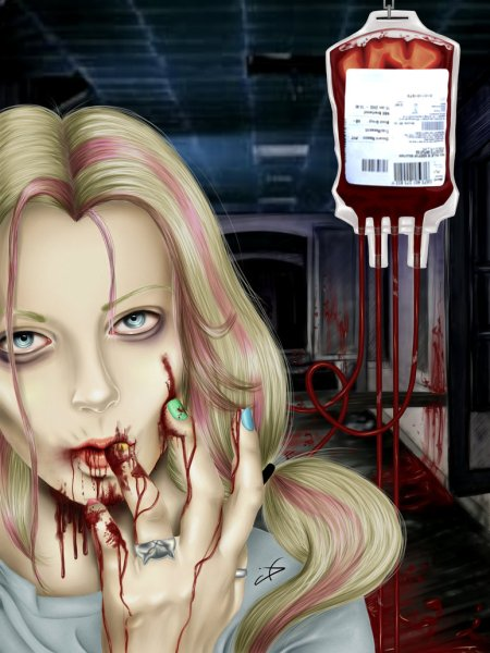 i__m_totally_not_a_cannibal_by_lulylulzz-d4yuezi