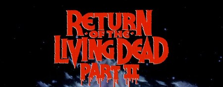 return-of-the-living-dead-ii-photos-2