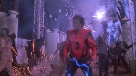 Return of the Living Dead Part II 1988 10