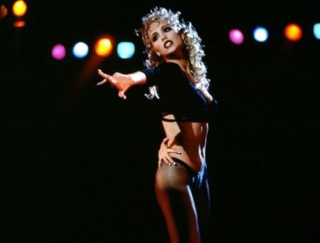 showgirls-sex-vegas (8)