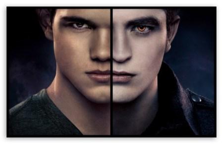 the_twilight_saga_breaking_dawn___part_2_2012-t2