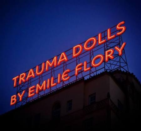 trauma-dolls-grueheads (5)