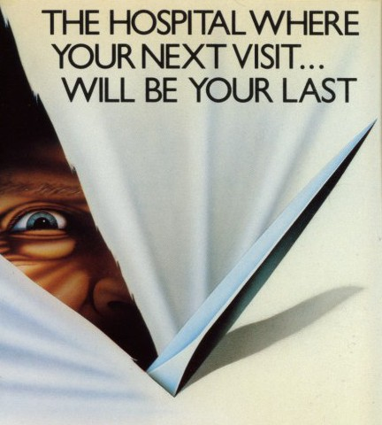 visiting-hours-horror-review (5)