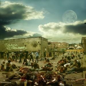 zombie_apocalypse_12___by_nickmeister