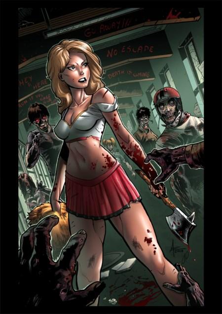 cover_zombie_andrea_by_yleniadn86-d6sicej