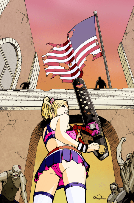 lollipop_chainsaw_s_juliet_by_blackmoonrose13-d6gyfiu