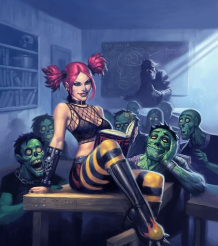 misty_zombie_school_by_namesjames-d31q4bc