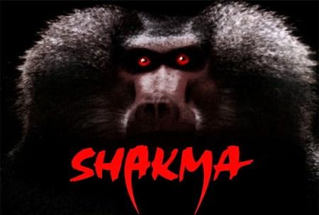 shakma+on+bluray