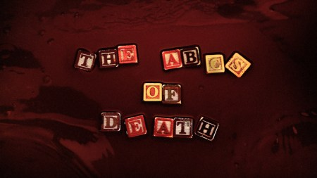 ABCs_OF_DEATH_16_720x405