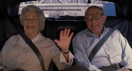 Mulholland+Drive+old+people