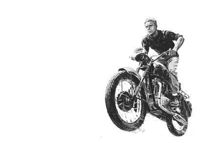 THE-GREAT-ESCAPE-1963-STEVE-MCQUEEN