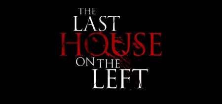 the-last-house-on-the-left-524026fd8032f