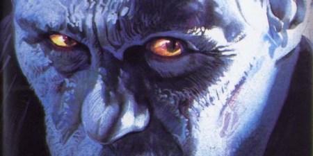 two-evil-eyes-limited-edition-mediabook-blu-ray-bild-news