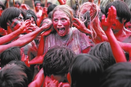 web1_green-inferno_0-the-green-inferno-a-review-you-can-get-your-teeth-into