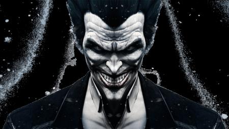 batman_arkham_origins_joker_by_timeisendless-d8ln070
