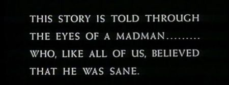 The-story-of-a-mad-man