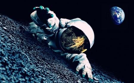 1441551308_zatyazhnoe-prisutstvie-v-kosmose