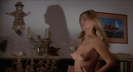 Britt-Ekland-naked-and-nude-topless-in-Wicker-Man-1973-hd1080p-7