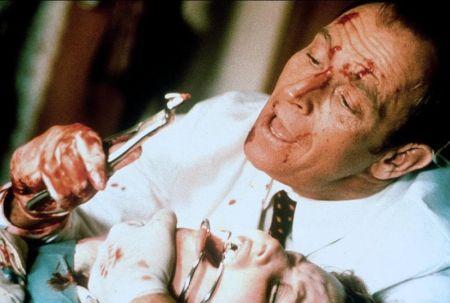dentist2