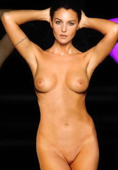 monica-bellucci-nuda