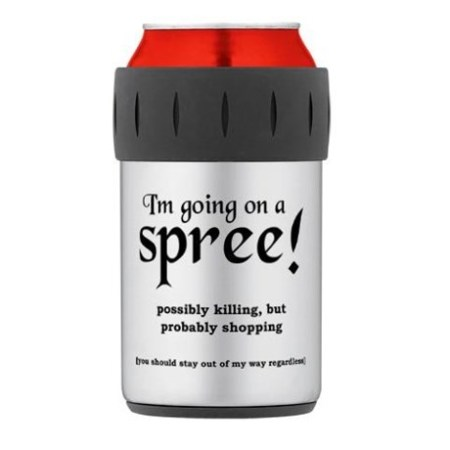 shopping_or_killing_spree_thermos_can_cooler