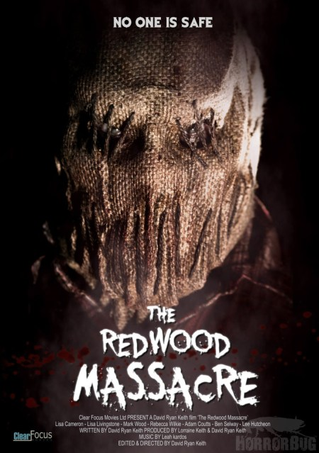 TheRedwoodMassacre-Poster