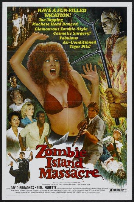 zombie_island_massacre_poster
