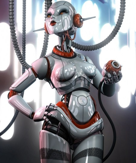053105_rg_20CGRobots_02