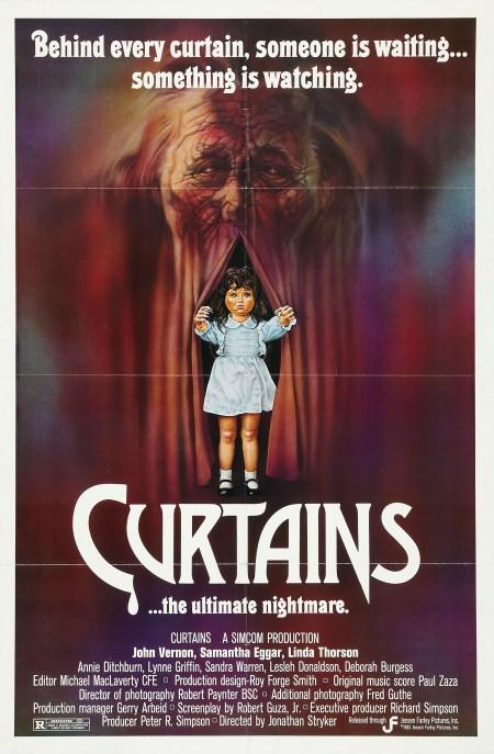 2013_10_31-CURTAINS-screening