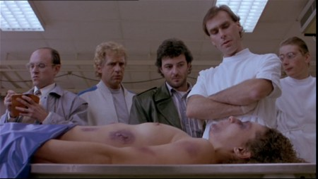 amsterdamnedautopsy